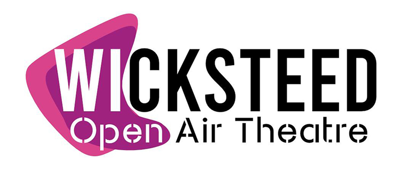 Wicksteed Open Air Theatre