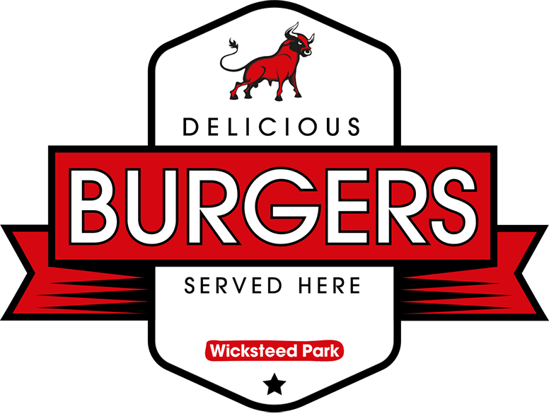 Wicksteed - Franks Burgers