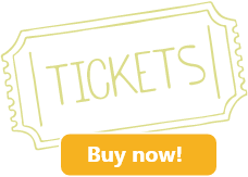 Wicksteed Park - Buy Tickets