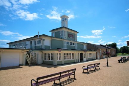Careers At Wicksteed Park
